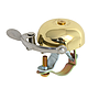 Crane Bell Suzu Mini Steel Clamp brass