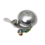 Crane Bell Suzu Mini Steel Clamp Alloy