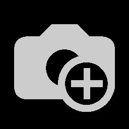 Crane Bell Co Karen Bell Gold Brass