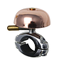 Crane Bell Karen Mini Alloy Clamp copper